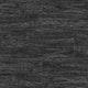 HANDMUSTER MeisterWerke MeisterDesign.comfort DB 600 S Black Lava 7323-Dekor