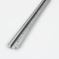 MeisterWerke SP 300/SP150 Lattungsprofil Typ 8