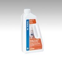 Dr. Schutz CC- Laminat Reiniger - 0,75 L