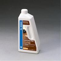 Dr. Schutz CC- Parkett und Kork- Reiniger Matt 0,75 L