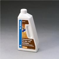 Dr. Schutz CC- Intensivreiniger 0,75 L - passend zu Hartböden