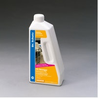 Dr. Schutz CC- PU Reiniger - 0,75 L