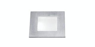 MeisterWerke NV-LED-Einbauleuchte FLAT mini 0,4 Watt