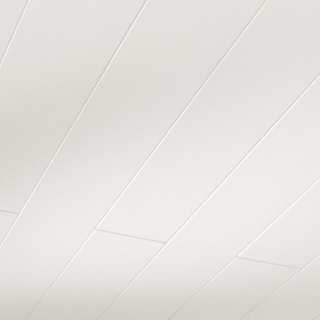 MeisterWerke Dekorpaneele Terra-Senza 200 Fineline weiß 4017