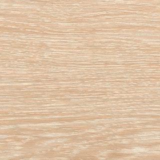 MeisterWerke Dekorpaneele Terra 150 Eiche natur gekälkt 012