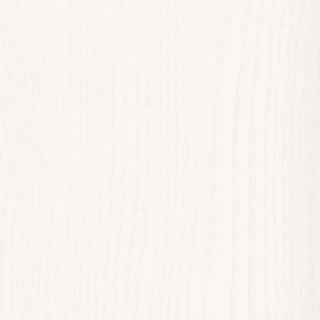 MeisterWerke Dekorpaneele Terra 150 Classic Weiß 087