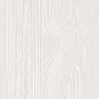 MeisterWerke Dekorpaneele Terra 150 Pacific-Pine 096