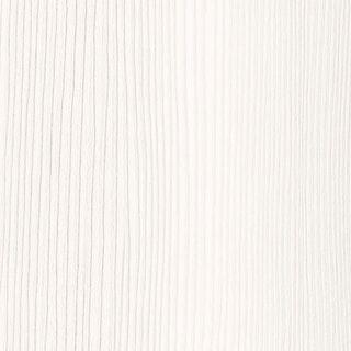 HANDMUSTER MeisterWerke Dekorpaneele Terra 150 Fineline weiß 4017