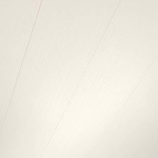 MeisterWerke Dekorpaneele Bocado 200 Streifer silber 4021