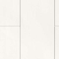 MeisterWerke Dekorpaneele Bocado 200 Classic-Weiß DF 387