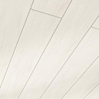 MeisterWerke Dekorpaneele Bocado 200 Eiche weiß deckend 4069