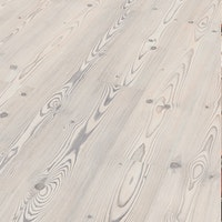 MeisterWerke Laminat CLASSIC LC 55 / LC 55 S Fichte weiß gelaugt 6378