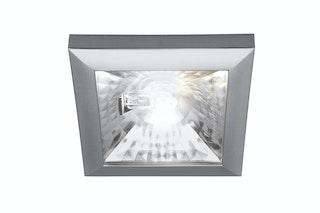 MeisterWerke NV-Downlight-Quadro 35 Watt