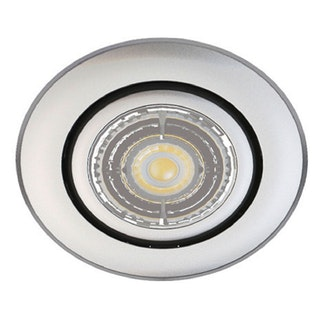 MeisterWerke NV-LED-Downlight 3,7 Watt