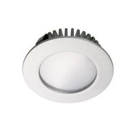 MeisterWerke NV-LED-Downlight SHOT 3,4 Watt - 4er Set