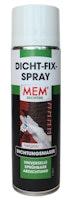 MEM Dicht-Fix-Spray, 500 ml