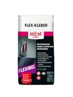 MEM Flex-Kleber