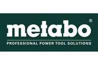 "Metabo Sägeblatt ""precision cut wood - professional""254x2,4/1,6x30Z40 WZ 20°"