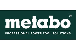 Metabo Lagerring vollst. (316050020)