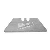 Milwaukee UNIVERSAL-KLINGE        Safe Blade - 5pc 48221934