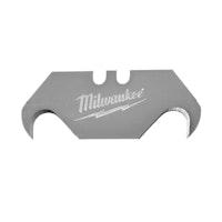 Milwaukee UNIVERSAL - KLINGE     Hook Blade - 50pc 48221952
