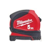 Milwaukee Pro-Compact Bandmaß 5m/19mm 4932459592