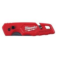 Milwaukee FASTBACK Universal-Klappmesser 4932471357