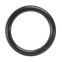 """Milwaukee O-Ring für 1"""" Schlagnuss 4932471678"""