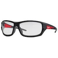 Milwaukee Performance Schutzbrille klar 4932471883