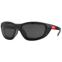 Milwaukee High Performance Schutzbrille getönt 4932471886