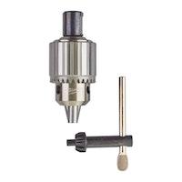 Milwaukee Bohrfutter für M18 FMDP 19 mm Weldon 49590020