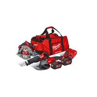 Milwaukee M18FHPP3A-122B HIGH PERFORMANCE PACK IN2 4933464831