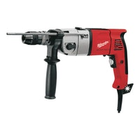 Milwaukee PD2E24RS  SCHLAGBOHRMASCHINE IN2 4933380462