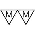 MM_Zeichen_Licht