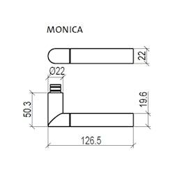 Monica-2-Skizze