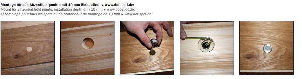 Montage_Parkett_einbautiefe_10_mm