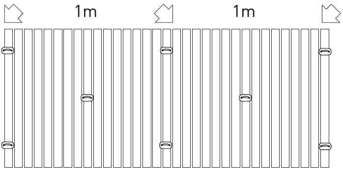 Montagebeispiel_Befestigungskit_PVC