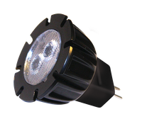 Garden Lights MR11 LED warm weiss 12V 2W (120lm)