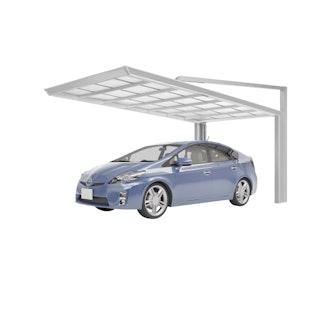Ximax Carport MY-PORT-Next Typ 60 514 x 233 cm