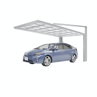 Ximax Carport MY-PORT-Next Typ 60 514 x 263 cm
