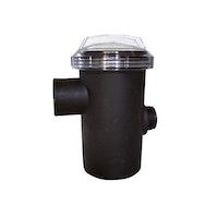 myPOOL Vorfilter für Sandfilter 250-36
