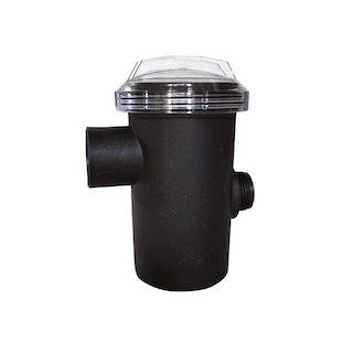 myPOOL Vorfilter für Sandfilter 330-40
