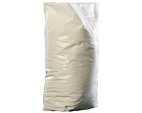 myPOOL Spezial Quarzsand für Sandfilteranlagen 25 kg, 0,4 - 0,8 mm