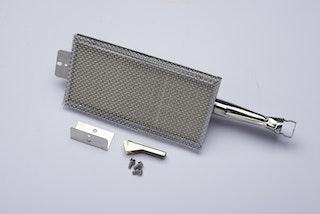 NAPOLEON Infrarot Upgrade-Kit für BIPRO500