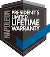 napoleon_presidents_warranty