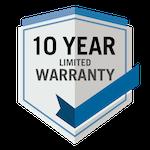 https://assets.koempf24.de/napoleon_warranty_asset_10_year_limited_warranty_oasis_einbaukomponenten.png?auto=format&fit=max&h=800&q=75&w=1110&s=2c916bb7bc6549ae0d83b56796c6d180