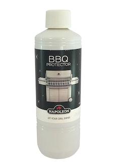 NAPOLEON Grill Protector (500 ml)