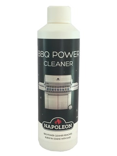 NAPOLEON Grill Power-Cleaner (500 ml)