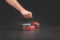 NAPOLEON Steaker