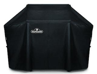 NAPOLEON Abdeckhaube Prestige 500 / Pro 500 schwarz